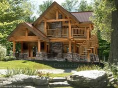 log home plans | this plan price quote study set virtual tour more