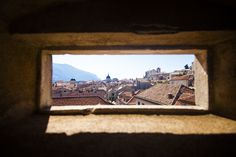 Is walking the walls of Dubrovnik worth the price?