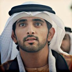 Sheikh Hamdan bin Mohammed bin Rashid al Maktoum (born 13 November 1982), is the Crown Prince of Dubai, and second eldest son of HH Emir Sheikh Mohammed bin Rashid Al Maktoum and Sheikha Hind bint Maktoum bin Juma Al Maktoum. He is popularly known as Fazza, the name under which he publishes his poetry. His poems are mainly romantic, patriotic and about his family. He is famous as a horse rider, and dives in Al Fujairah. He is also a semi-professional skydiver. He is not married yet.