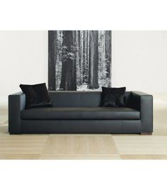 28 Meilleures Images Du Tableau Canapé Cuir Canapes Daybed Room