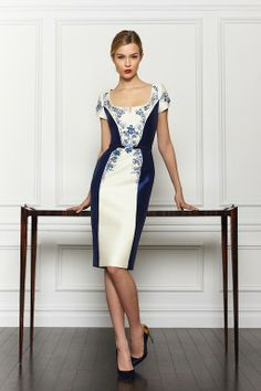 Vistamos la Princesa de Asturias de...PRINCESA!   Página 7   Cotilleando - El mejor foro de cotilleos sobre la realeza y los famosos