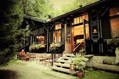 Der Waldhof - Fam. Blanka Tourism, Viajes, Turismo, Travel, Traveling