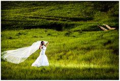 Wedding Day Tips Warren James, Wedding Day Tips, Day Countdown, Photographers, Couples, Wedding Dresses, Blog, Bride Dresses