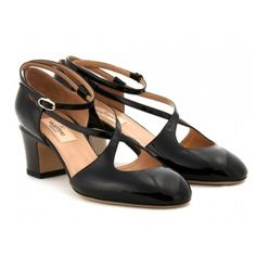 #Valentino #luxury #shoes #moliera2