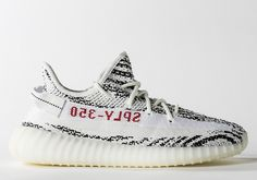 65e0c5249 Yeezy Boost shoes are the most talked about shoes in the world. it started  from the proud Kanye West musician. Because the collection of shoes in ...