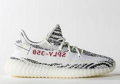 a1724d108c Adidas Yeezy Boost 350 V2 White Glow In Dark Adidas Boost Running
