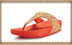 a1f273155609 Shop for Ladies s boots FitFlop Beach sandals Avmmaowc at  fitflopclearancesale.com. Fitflops Shop Offer