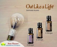 I diffused this AMAZING blend last night and slept like my inner switch was turned off. The kids didn't wake me up and my usual internal clock that wakes me up at 3 a.m., didn't trigger last night!! I think I am definitely going to make this my nightly diffuser blend. At least for a while. #essentialoils #diffuserblend