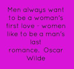 -Oscar Wilde  #oldbooksrstillcool