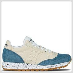 Adidas , Damen Sneaker weiß Bianco 41 - Sneakers für frauen (*Partner-Link)