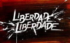 Liberdade, Liberdade (en español: La Dama de la Revolución) es una telenovela brasileña producida y exhibida por la Rede Globo entre 11 de ...
