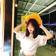 Yg Entertainment, South Korean Girls, Korean Girl Groups, Gfriend Yuju, Kim Ye Won, Jung Eun Bi, Cloud Dancer, G Friend, Korean Singer
