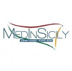 Gli istituti alberghieri del trapanese in concorso al MedInSicily | Eventi