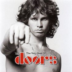 The Doors - The Very Best Of