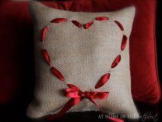 diy crafts DIY gift valentine Sweet