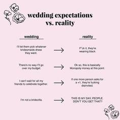 wedding meme Elegant Wedding Invitations, Wedding Stationary, Honeymoon Outfits, Laser Cut Invitation, Just Engaged, Thing 1, Affordable Wedding Dresses, Wedding Dress Shopping, Wedding Bridesmaid Dresses