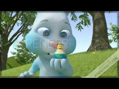 Wesołego Alleluja - YouTube Easter Wishes, Easter Baskets, Easter Bunny, Smurfs, Animation, Youtube, Facebook, Videos, Movie