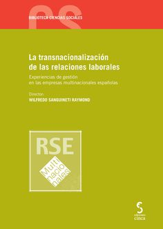 http://almena.uva.es/record=b1706822~S1*spi
