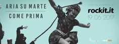 Memes, Artwork, Movie Posters, Work Of Art, Auguste Rodin Artwork, Meme, Film Poster, Artworks, Billboard
