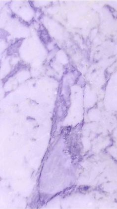 Purple Marble - Tap to see more #stylish #marble #wallpapers -@mobile9 Ed Wallpaper, Purple Wallpaper Phone, Marble Iphone Wallpaper, Iphone Background Wallpaper, Trendy Wallpaper, Aesthetic Pastel Wallpaper, Pretty Wallpapers, Aesthetic Wallpapers, Marble Wallpapers