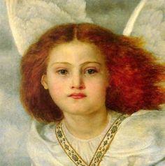 Joanna Boyce (1831 – 1861, English)