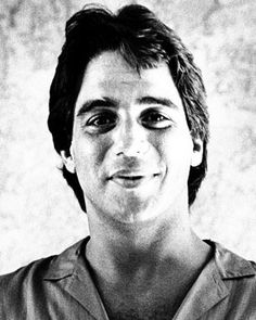 Find the location of Tony Danza's star on the Hollywood Walk of Fame, read a biography, see related stars and browse a map of important places in their career. Hollywood Star Walk, Marlee Matlin, Tony Danza, New Television, Tom Cruise, Poster Prints, Posters, American Actors, Movie Stars
