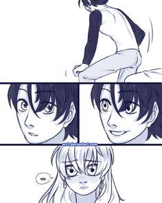 My Candy Love - Armin 3