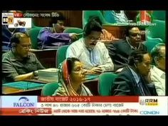 Bangla News Today 02 Jun 2016 On Independent TV