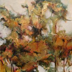 Joan Fullerton Paintings