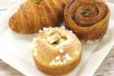 美味しいパンはパティスリーにある。スペイン発「ブボ バルセロナ」の絶品スイーツパン - Yahoo! BEAUTY