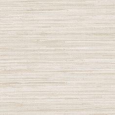 "Norwall Wallcoverings Inc Paradise 32.7' x 20.5"" Grass Cloth Wallpaper & Reviews | Wayfair"