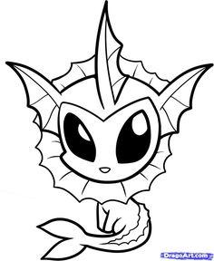 pokemon coloring pages zapdos mit bildern | pokemon ausmalbilder, pokemon zeichnen, malvorlagen