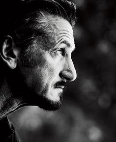 apostrophe...9 • starlight-shinebright: Sean Penn