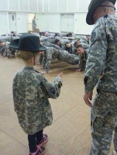 92 Best Military Humor And Jokes Images Jokes Army Life Marines