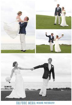 South Seas Resort, South Seas Wedding Photographer, South Seas Weddings, Captiva Wedding Photographer, Gulfside Media Photography #gulfsidemedia #southseas #southseasresort #southseasweddings