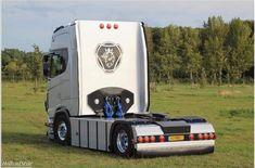 Scania V8, Recreational Vehicles, Trucks, King, Style, Self, Swag, Camper, Truck