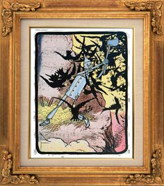 Wizard of Oz, Tinman, Sheet Music Art, Book Art, Wall Decor, Fantasy, Frank Baum, Childrens Books Bedroom Art, Art Prints Posters, Giclee