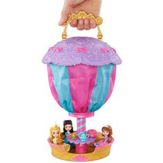 Image result for tea party balloon