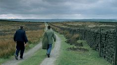 The Pathway. Shane Meadows, Vincent Gallo, David Gordon Green, John Carpenter Halloween, Rian Johnson, Raging Bull, Roman Polanski, Dangerous Minds, Fotografia