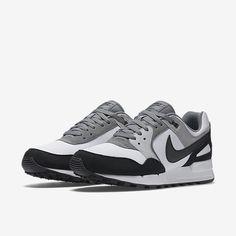 c2a1aa4bf1937 Nike Air Pegasus 89 ND Men s Shoe