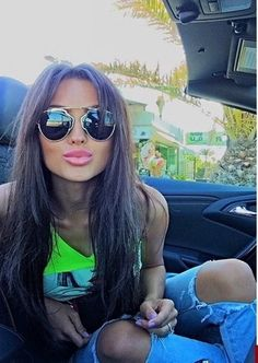 Cheap Ray Ban Sunglasses Sale, Ray Ban Outlet Online Store : - Lens Types Frame Types Collections Shop By Model Ray Ban Sunglasses Outlet, Ray Ban Outlet, Clubmaster Sunglasses, Sunglasses Women, Dior Sunglasses, Sunglasses Online, Oakley Sunglasses, Look Fashion, Teen Fashion