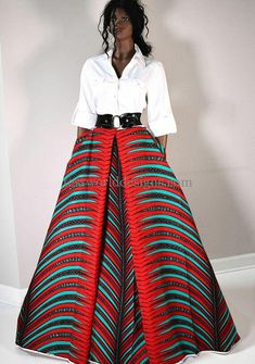 A one of a kind African print dress proudly brought to you tailor made by Benchmark Fashion straight from Ghana. Professionals who love their craft, ready and happy to make you one of these unique Rainbow Off-Shoulder dresses so that it is a perfect fit, no matter your size. From XS to XXXL, please send your measurements so we ca