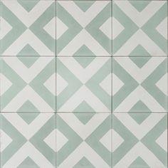 Mint Kitchen Walls, Kitchen Floor, Small Bathroom Plans, Islamic Tiles, Game Textures, Patio Tiles, Stenciled Floor, Coffee Shop Design, Tiles Texture
