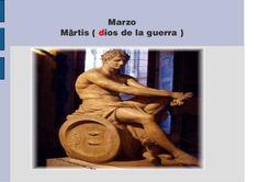 MARTIUS, por Amadeo Sánchez