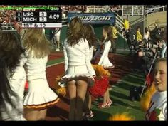 Most Shocking Wardrobe Malfunctions In Sports