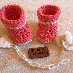 bf08d3917ba6a 27 images succulentes de Objet Décoration Crochet accessoire Maison ...