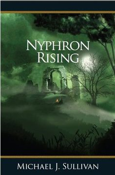Book # 3 of the Riyria Revelations Series, and still just as great!
