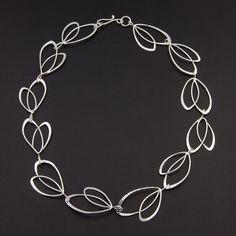 Deborah Richardson Designs - necklace