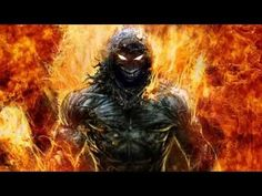 (2) Disturbed - Indestructible Full Album - YouTube