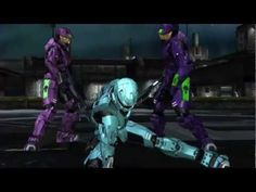 742 Best Red Vs Blue Images Rooster Teeth Achievement Hunter Red